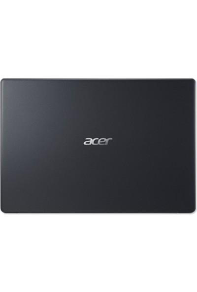 Acer Travelmate X514-51-704D-8S Intel Core i7 8565U 8GB 512GB SSD Freedos 14'' FHD Taşınabilir Bilgisayar NX.VJ7EY.011-8S
