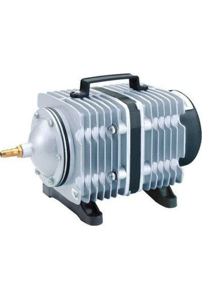 Boyu ACQ-009 Electro Magnetic Hava Kompresörü 160L/MIN 105W