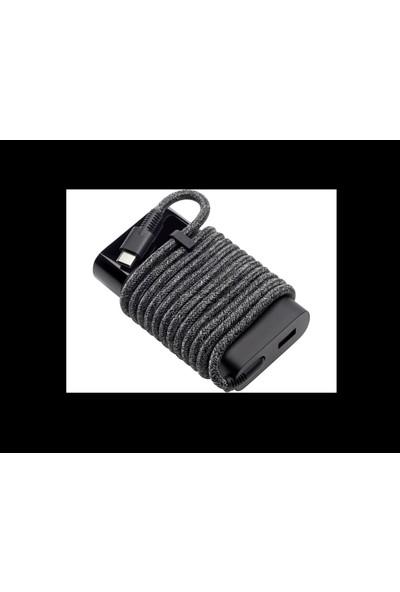 Hp 65 W Usb-C Slim Seyahat Güç Adaptörü 3PN48AA