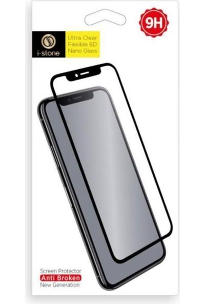 Aksesuarfırsatı Samsung Galaxy M10 5d Nano Ekran Koruyucu