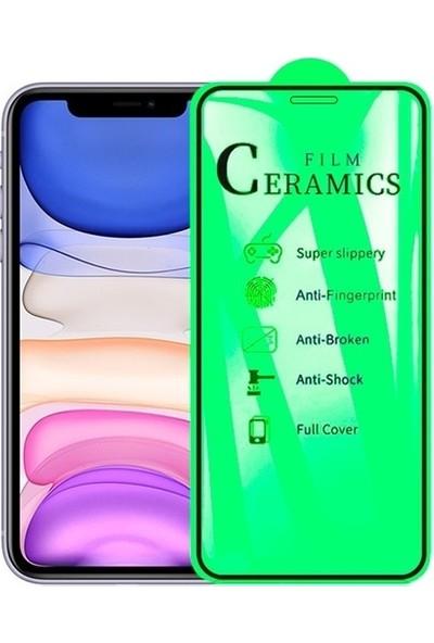 Aksesuarfırsatı Huawei P Smart Z Fim Ceramics