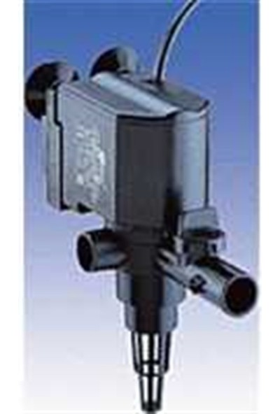 Resun Kafa Motoru SP1100 500LT/H