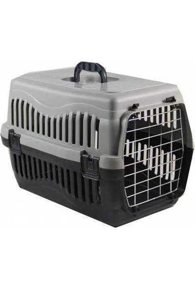 Apco Kedi - Köpek Kafesi Metal Kapı
