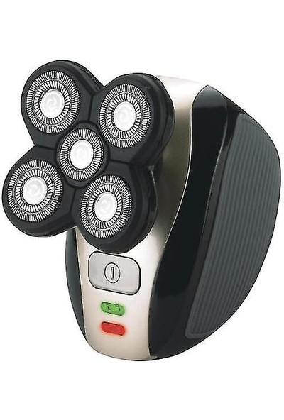 Yuki Elektrikli Tıraş Makinesi (Yurt Dışından)