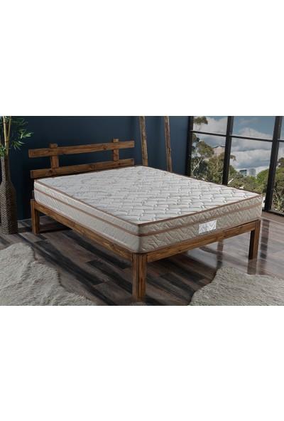 Us. Sleepıng Ultra Optimum Bamboo Yaylı Yatak