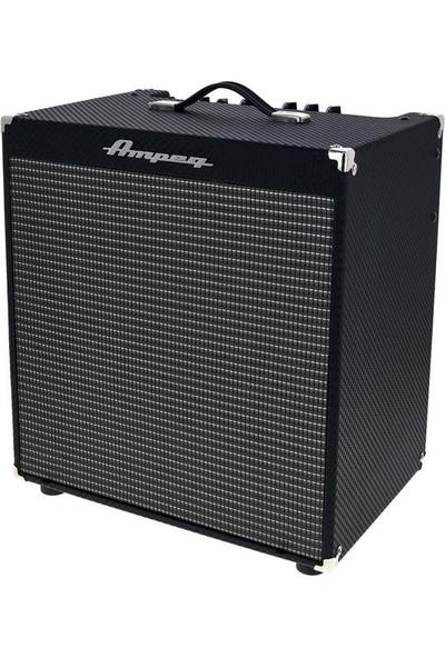 Ampeg Rocket Bass RB-115 Bas Gitar Amfisi