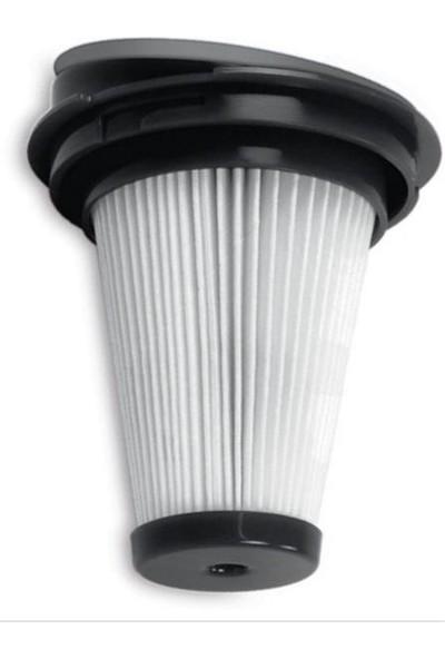 Rowenta Rowenta/tefal X-Pert 160/X-PERT 360 Yıkanabilir Filtre