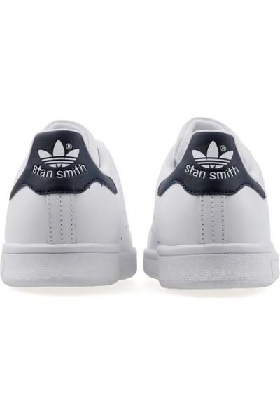 adidas Stan Smith Unisex Günlük Spor Ayakkabı M20325