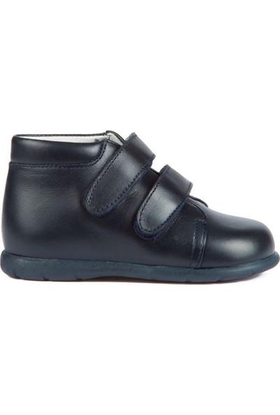 Kifidis Ilk Adım Ayakkabısı