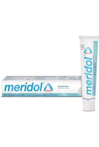 Meridol Diş Macunu 75 ml
