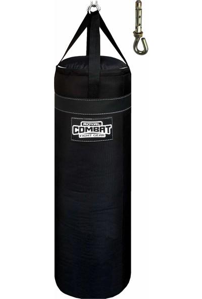 Combat Imperto Boks Torbası Siyah 100 x 30