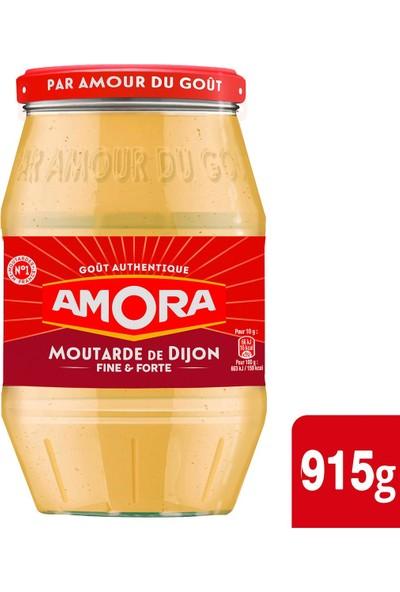 Amora Dijon Hardal 915 G