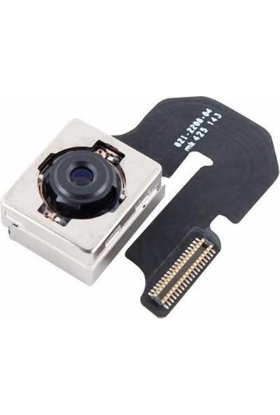 Full Destek Iphone 6g (A1549/A1586/A1589) A++ Arka Kamera