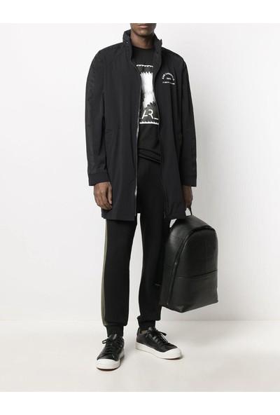 KARL LAGERFELD Legend Model T-Shirt