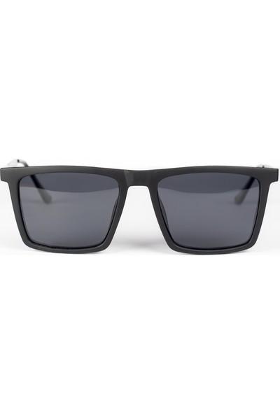 Focus On Erkek Güneş Gözlüğü ( Polarize )