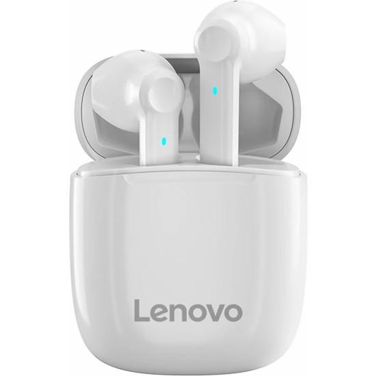 Lenovo XT89 Tws Bluetooth 5.0 Dokunmatik Kontrol Su Geçirmez Kulaklık (Yurt Dışından)