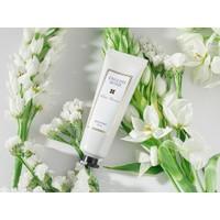 English Home Beyaz Çiçekler El Kremi 30 ml Bej