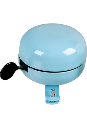 Lampa Dın-5 60MM Parlak Gök Mavi Zil 493279