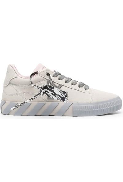 Off White Bayan Sneaker