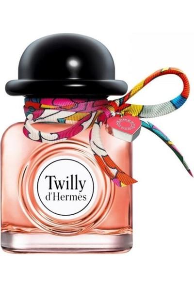 Hermes Twilly D'hermes Charming Twilly Edp 85 ml Kadın Parfüm