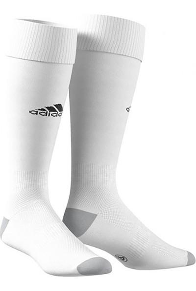 adidas Mılano 16 Sock