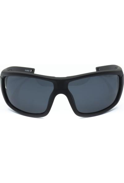Qzen 972 Erkek Güneş Gözlüğü