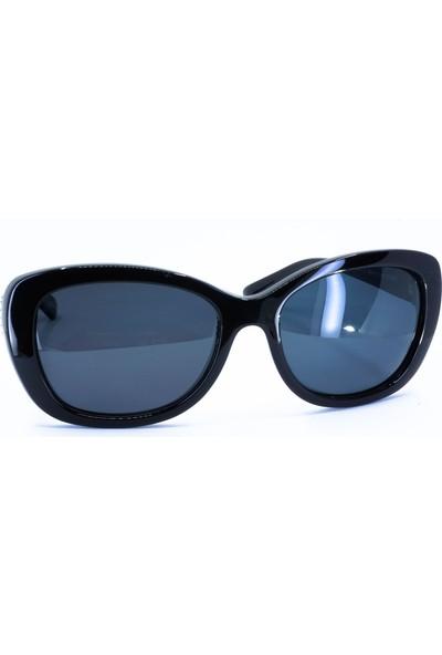 Qzen 923 Kadın Güneş Gözlüğü