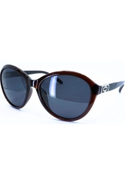 Qzen 922 Kadın Güneş Gözlüğü