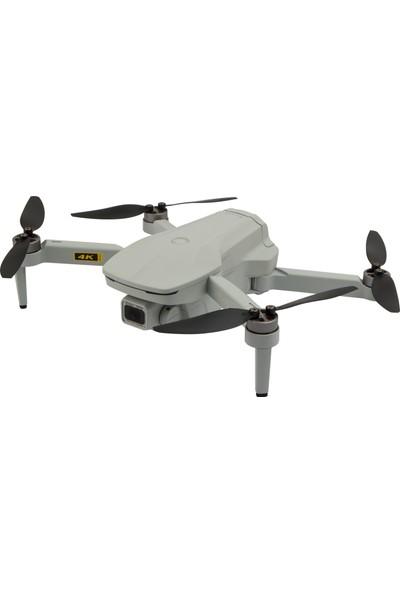 Aden Mini SE 4K Fly More Combo Drone