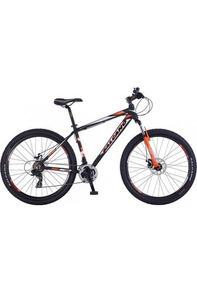 Salcano NG750 27.5 Jant M.d Fren Dağ Bisikleti 2020 Model