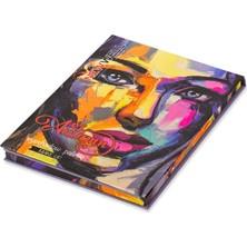 Gabrini Liquid Eyeliner Pen Waterproof + Newwell Autumn 6'lı Göz Farı Paleti 03 + Göz Makyaj Temiz