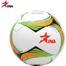 Inlang 8330 Futbol Topu