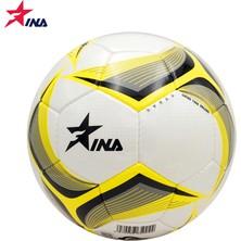Inlang 8502 El Dikişli Futbol Topu
