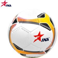 Inlang Makine Dikişli Futbol Topu 8576