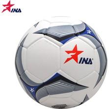 Inlang 8030 Futbol Topu