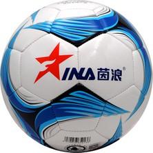 Inlang Düşük Streç Futbol Topu 8073
