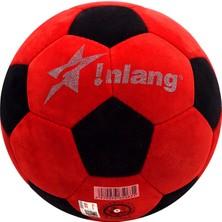 Inlang Kar Tipi Futbol Topu IN-8503