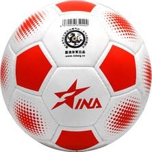 Inlang 8611 El Dikişli Futbol Topu