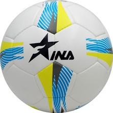 Inlang El-Dikişli Futbol Topu 8510
