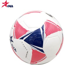 Inlang El-Dikişli Futbol Topu 8501