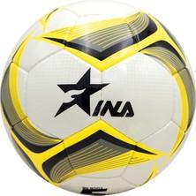 Inlang El-Dikişli Futbol Topu 8402