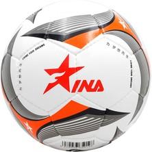 Inlang 8001 Futbol Topu