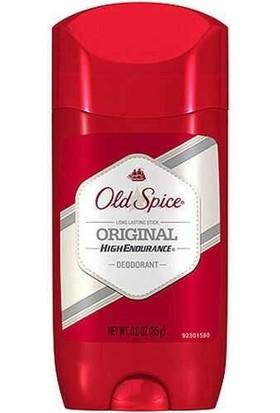 Old Spice H/e Original Deodorant 85GR