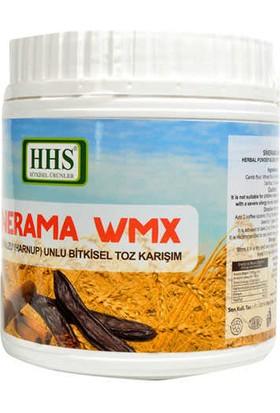 HHS Sinerama Keçiboynuzlu Bitkisel Toz 500 gr