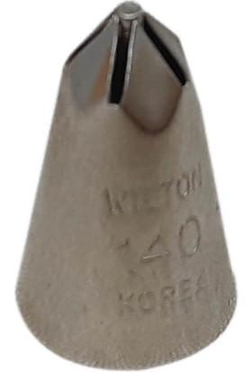 Wilton 140 Korea Duyu