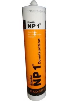 Np1 Izolasyon ve Tamir Kimyasalı 290 ml