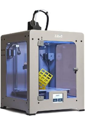 Zaxe X2 3D Printer / 3 Boyutlu Yazıcı