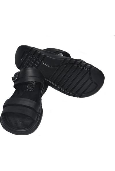 Entıno Erkek Sandalet