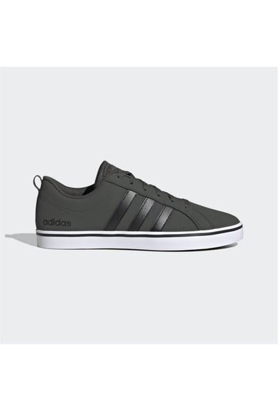 Adidas Vs Pace Erkek Günlük Spor Ayakkabı