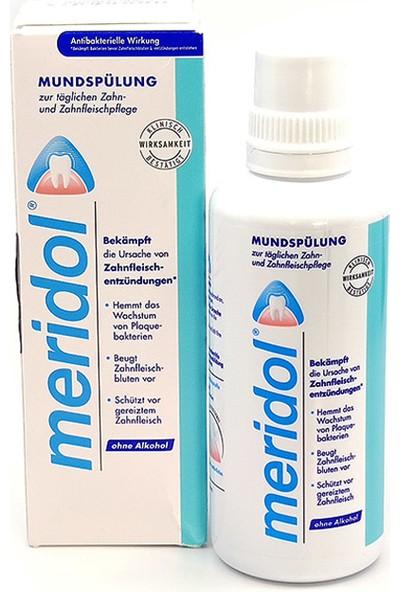 Meridol Ağız Bakım Suyu 400 ml